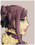 Beatrice.PNG