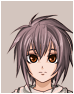 Orphen.PNG