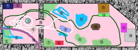 TFL-MAP.jpg