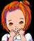 chara_heven_01_Anna.png