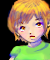chara_heven_24_Emilie.png